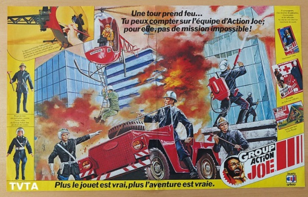 action-joe-pompiers-pif-gadget-424-1977
