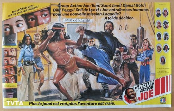 action-joe-wild-west-pif-gadget-448-1977