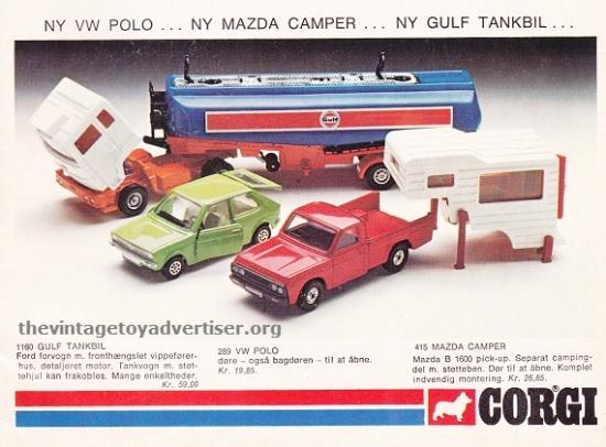 Denmark. Anders. 1976.