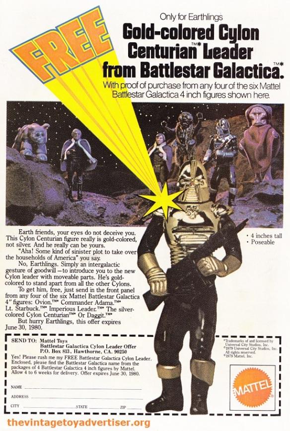 Battlestar Galactica_Alice Cooper 1_1979