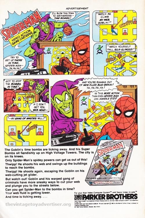 US. Legion of Superheroes. 1983.