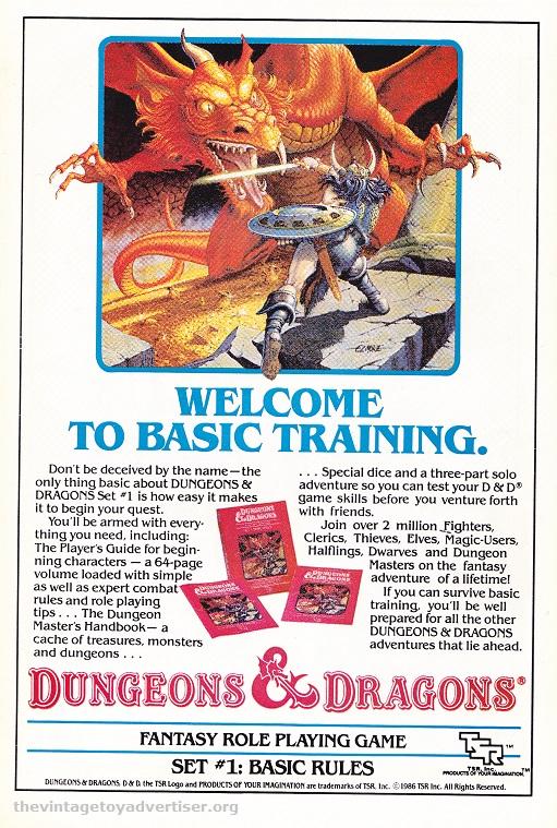 US. Daredevil 241. 1987.