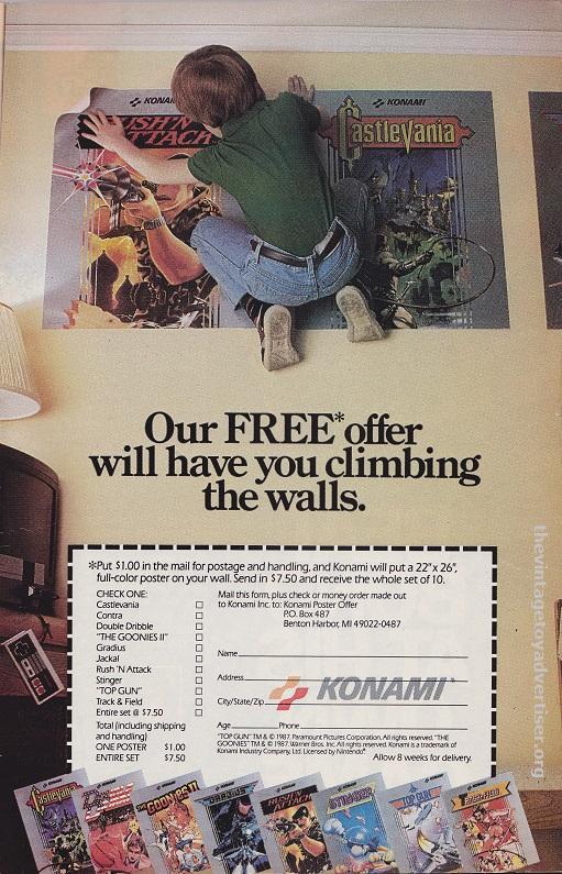 US. Groo. 1988.