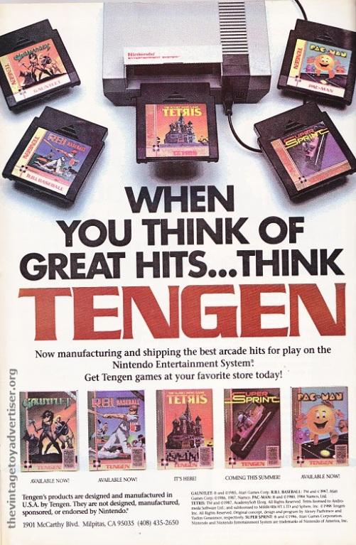 USA. Groo. 54. 1989.