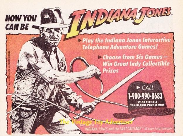 IndianaJones_Groo55_1989 wordpresswm