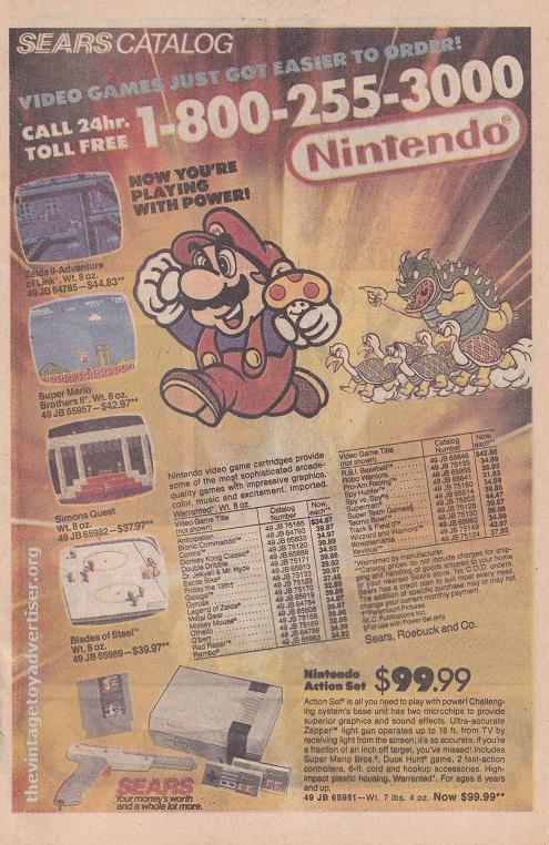 USA. Groo. 56. 1989.
