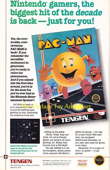 Pacman_Groo50_1989 wpordpresswm
