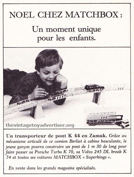France. Pif Gadget. 1980.
