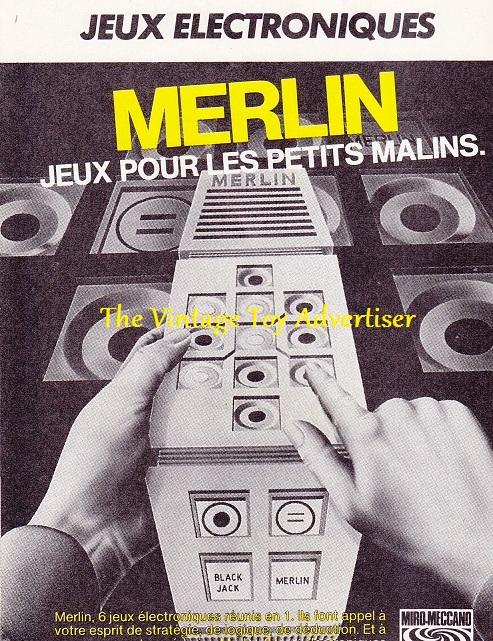 PIF 712_ Merlin_ 1982 POSTwm