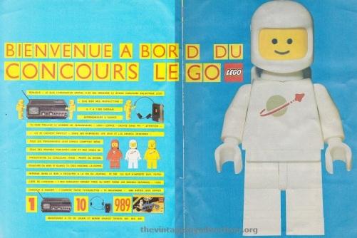 France. 1983.