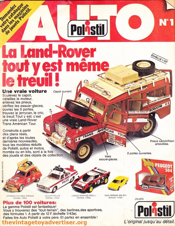 PIF552_1979_PolistiL