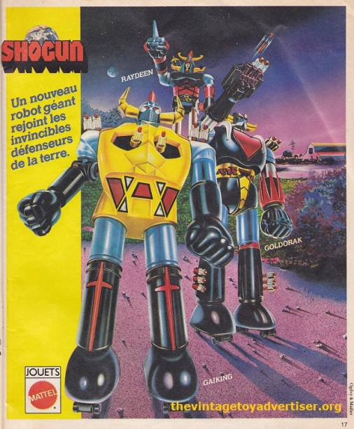 PIF552_1979_Shogun_POST