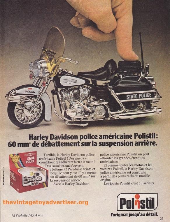 PIF579_1980_Polistil