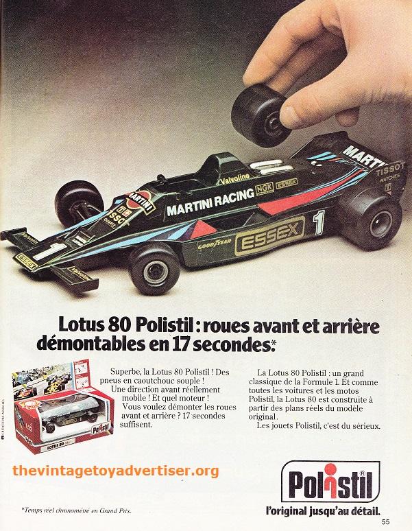 PIF581_1980_polistil