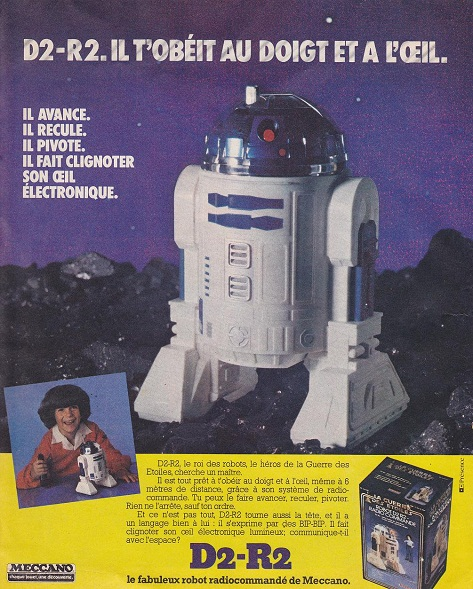 PIFGadget558_1979_ R2D2_Wordpress