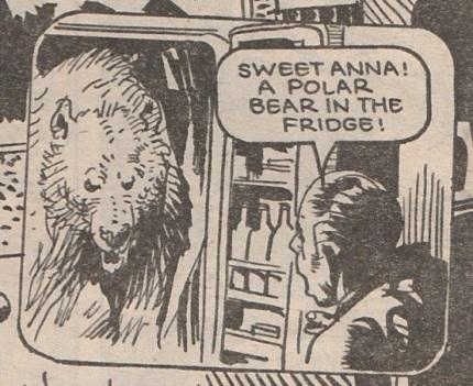 polar-bear-in-fridge-the-13th-flr-eagle-1985