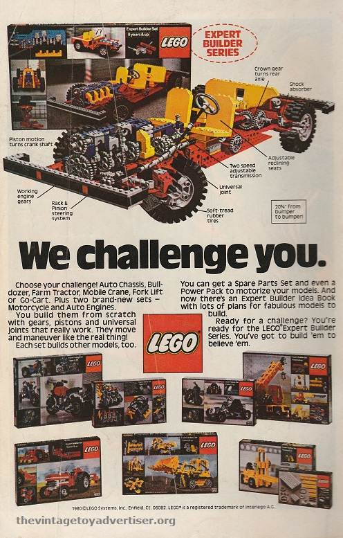 US. 1981.
