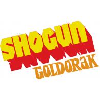 shogungoldorak