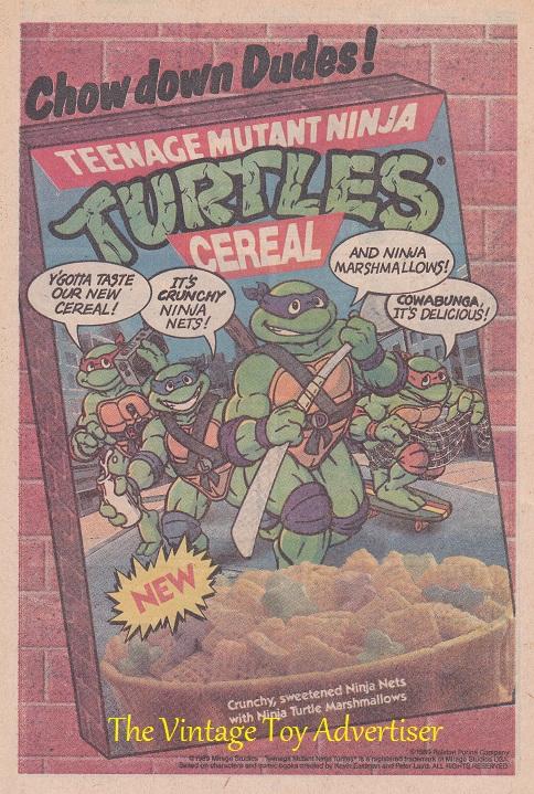 US_Marvel_Nth Man_ vol1 no 7 Dec 1989_ TNMT cerealwm