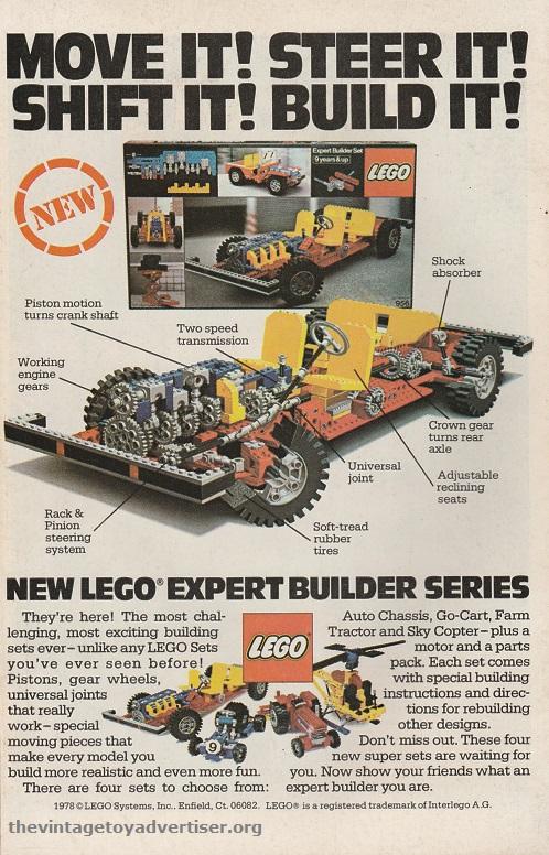 US. 1978.