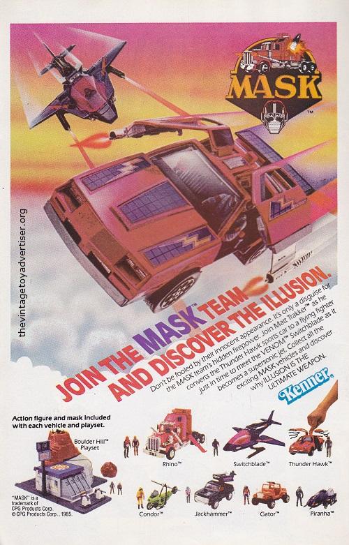 USA. Marvel. The New Mutants. 1985.