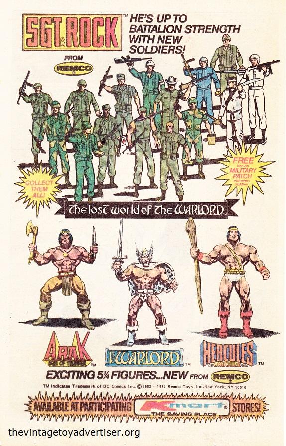 USA. DC Amethyst 9. 1984.