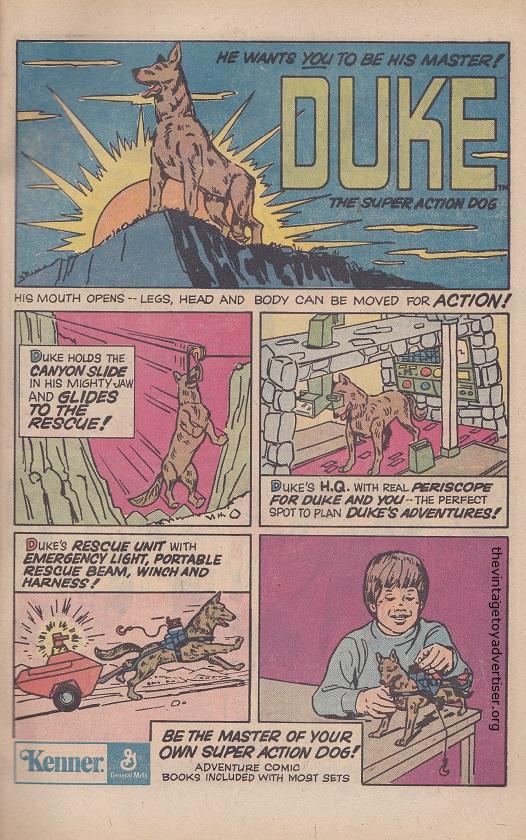 USA. Weird War Tales. 1974.