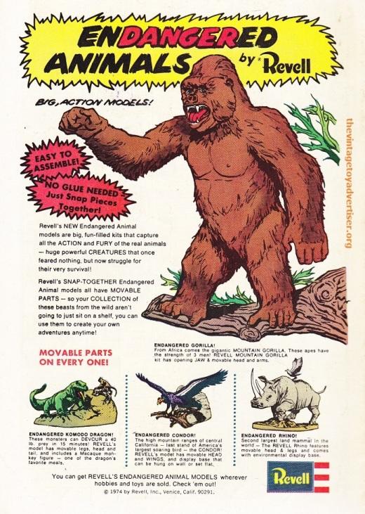 US. Weird War Tals. 1974.