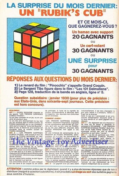 Picsou-112-Rubik-Cube-POSTwm