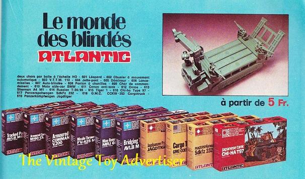 TVTR_PIF 450_1977_ATlantis_POSTwm