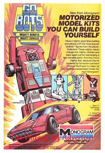 Marvel The New Mutants. 25. 1985. GOBOTS WORDPRESSwm