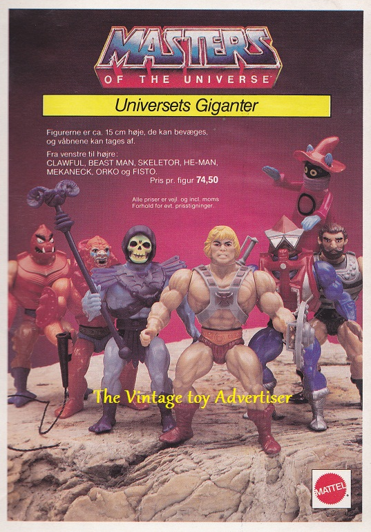 Anders. 15. 1986. MOTU Large figs 2wm