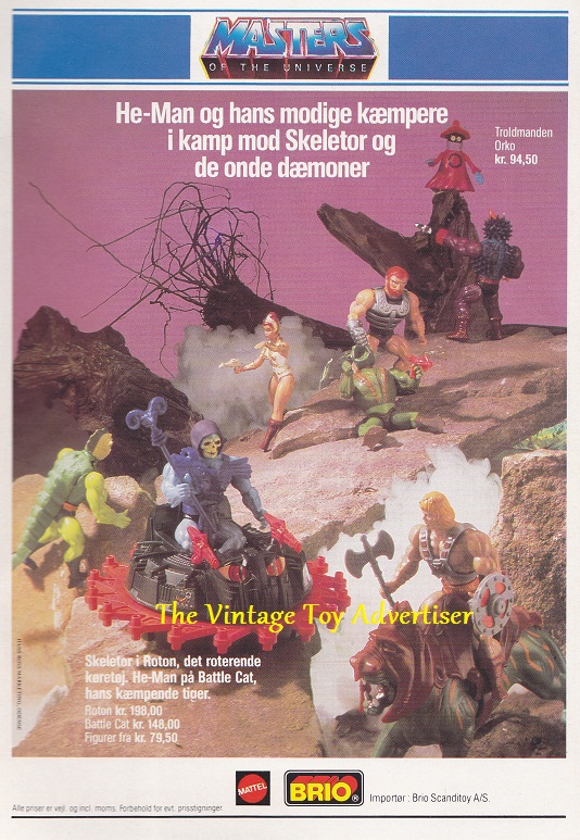 Anders. 42. 1986. MOTU fight scenewm