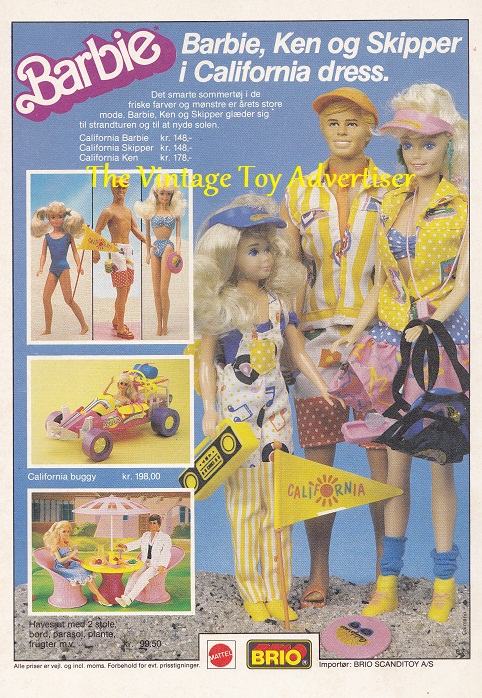 Barbie Ken Skipper_AndersAndCo_1988_32wm