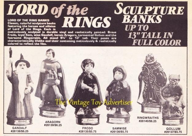 Creepy Mag_1980_115_LOTR WORDPRESSwm