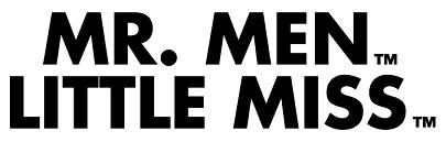 mmlm-logo