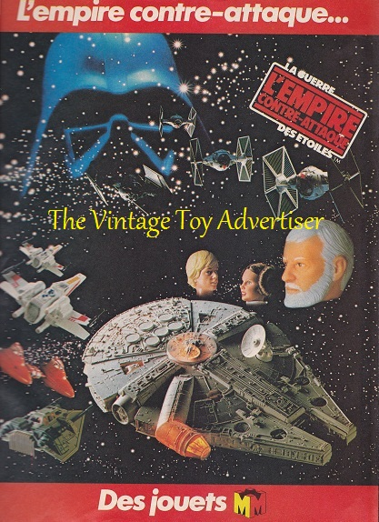 pif. 613. 1980. ESB toy ad WordPresswm