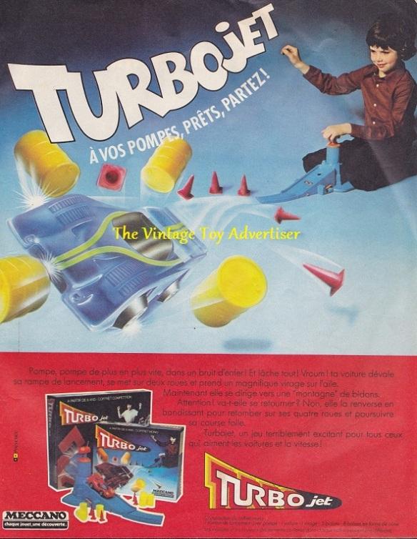 PIF552_1979_Turbo Jet_POSTwm