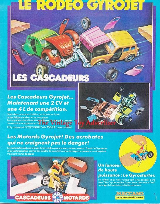 PIF555_1979_Le Rodeo Gyro Jet_POSTwm