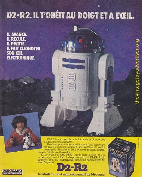 France. Pif Gadget 558. 1979.