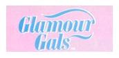 GGals logo tiny