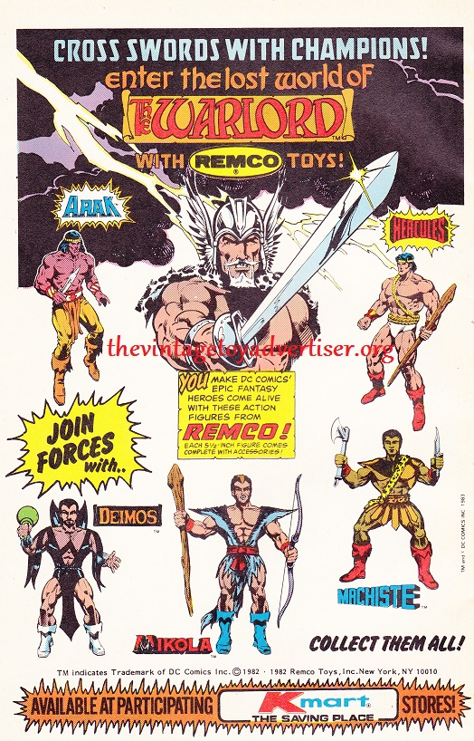 US. Legion of Superheroes. 1984.