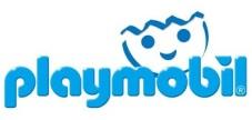 Playmobil_logo