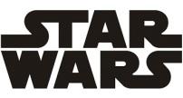 sw-logo-3