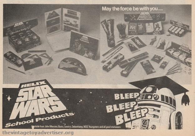 SWWeekly 25 1978 Helix POST