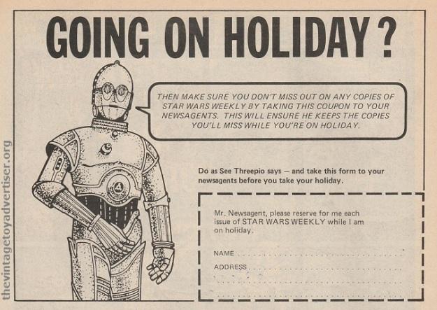 SWWeekly 25 1978 SWW reserve copy POST