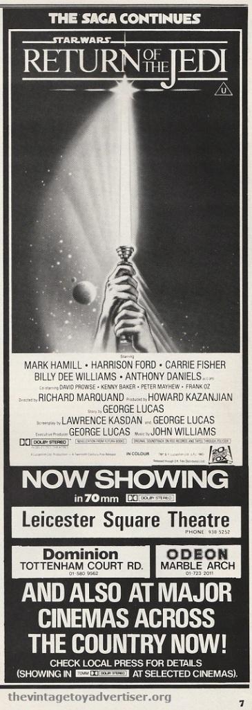 uk-1983-rotj-movie-ad-photoplay-july-1983-post