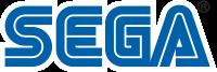 200px-SEGA_logo.svg