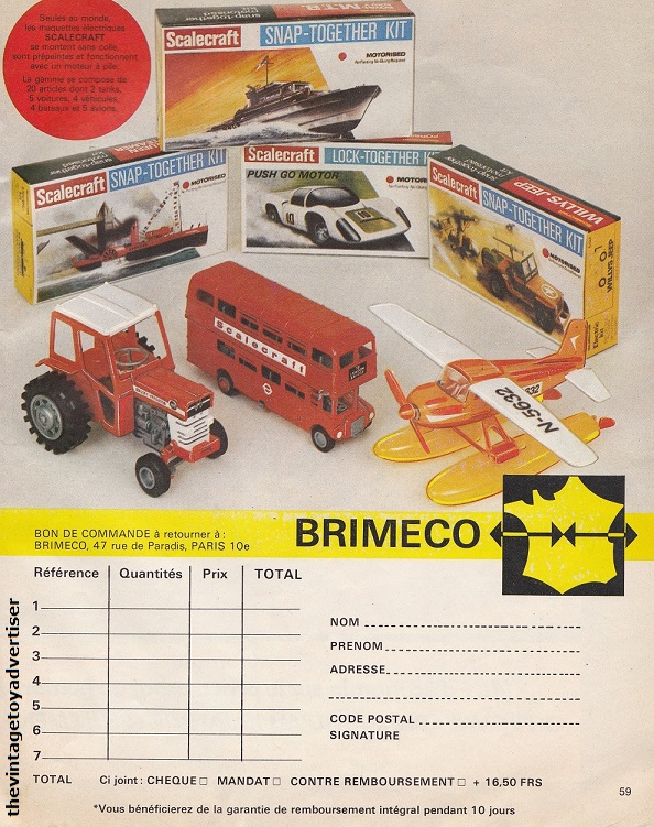 PIF558_1979_Brimeco_ POST