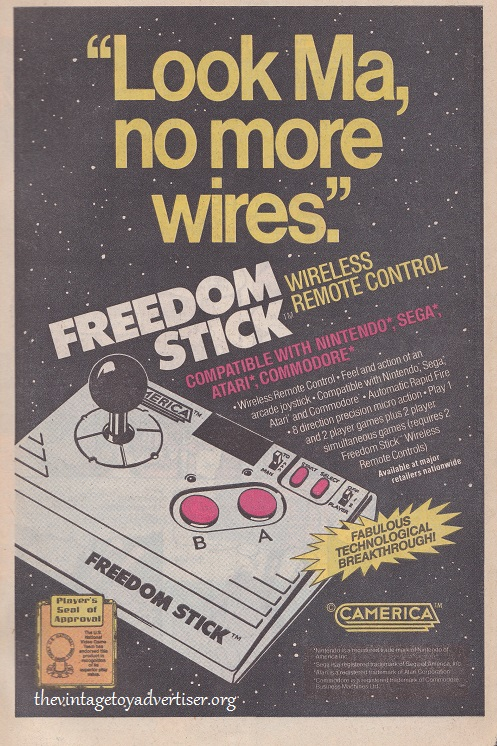 USA. Groo 47. 1989.